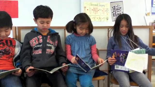 readers_theatre098