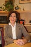 Interim Principal Ellen Best-Laimit.