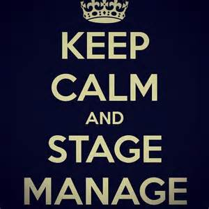 stage manager235