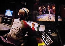 stage manager35