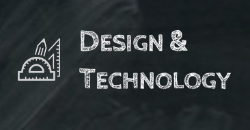 Design-and-Technology