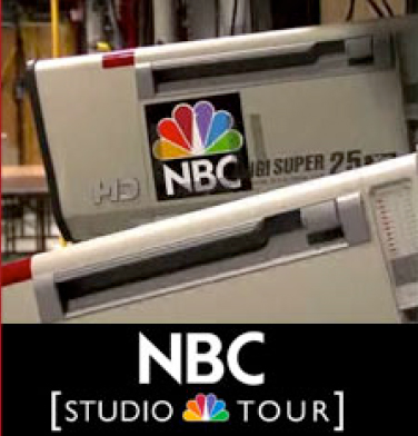 NBC-Studio-Tours-2