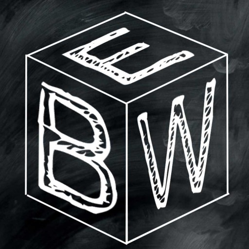 cropped-bwe_icon.jpg