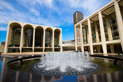 lincoln-center-nyc